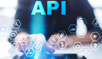 The Booming Telecom Application Programming Interface (API) Platform Market