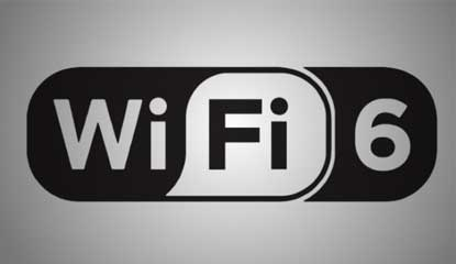 World's First Wi-Fi 6 Industrial Enterprise & IoT Trial Starts