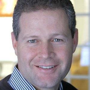 Eric Updyke