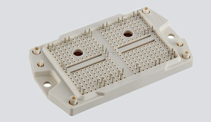 Infineon's Easy Family of Power Module Has a New Member