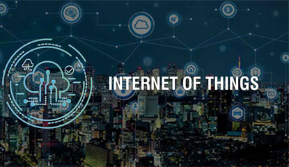 Home/ Semiconductor Component/ IOT-internet of things/ IoT Designs/IISc Offers Online Course on IoT