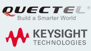 Keysights 5G