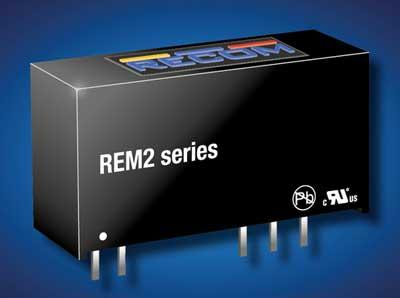 REM2 Series