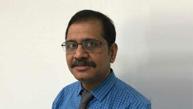 Srinivasa Appalla