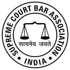 Supreme Court Bar
