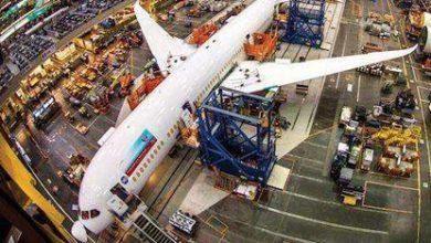 Aerospace and Defense Electronics Market