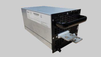 Artesyn 12kW Module