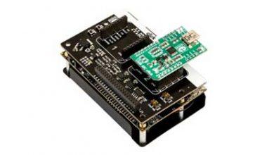 Avnet Ultra96 platform