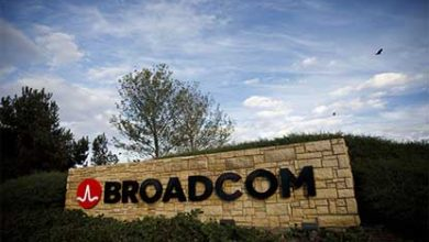 Broadcom Drives Gigabit Broadband