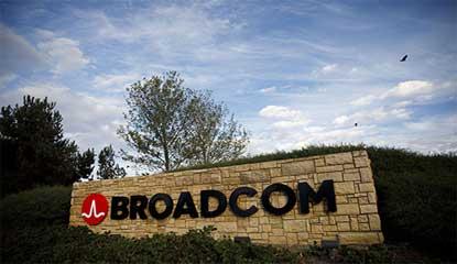 Broadcom Drives Gigabit Broadband