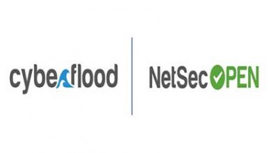 CyberFlood and NetSecOPEN