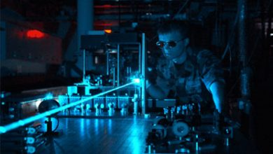 Global Optoelectronics Market