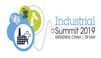 Industrial Summit