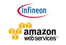 Infineon and Amazon Web Services