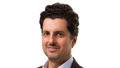 Joel Perlman