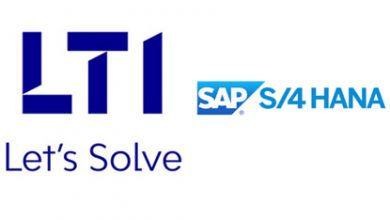 LTI and SAP