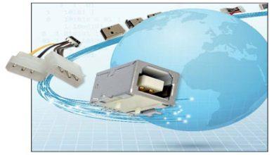 Pinrex Technologies