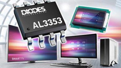 Pioneers Versatile Boost Controller
