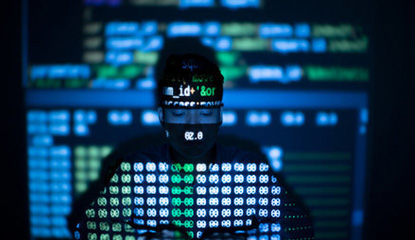 Prioritize Cyber security