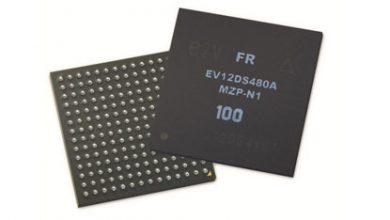 RF and Microwave