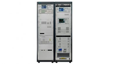 Radio RF Conformance Test System ME7873NR