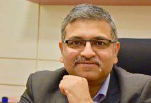 Rajeev Samanta