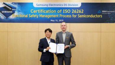 Samsung Automotive