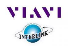 VIAVI and Interlink Telecom