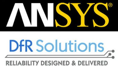 ansys and dfr Solutions