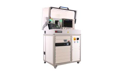 dynamic power device analyzer