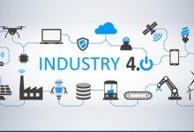 industry 4.0 Top 10 Companies