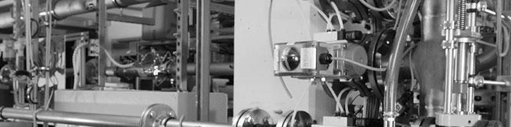 measurement instruments compressed air gas