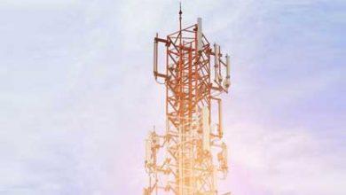 Airtel LTE 900