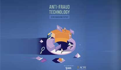 Anti-Fraud Technology