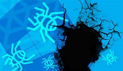 BlueKeep Blues