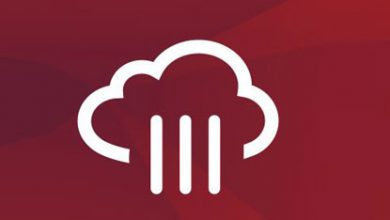 Fortinet Expands SaaS