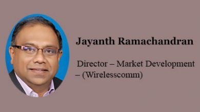 Jayanth Ramachandran MD