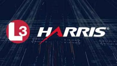 L3 Technologies and Harris