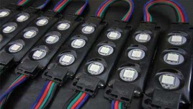 LED Module