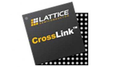 Lattice CrossLink
