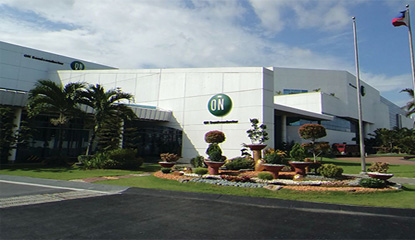 ON Semiconductor Finalizes Acquisition