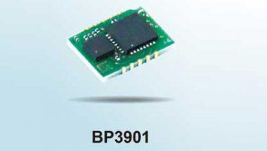 ROHM BP 3901