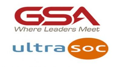 UltraSoC and GSA