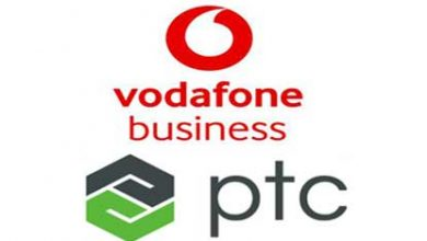 Vodafone and PTC