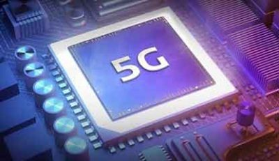 5G Chipset