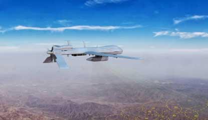 DARPA Funding Brings
