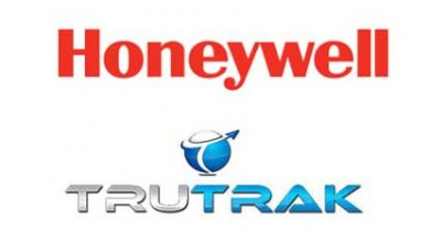 Honeywell and TruTrak