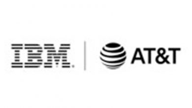 IBM and AT& T