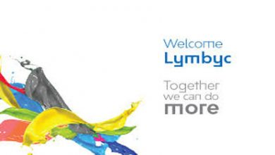 Lymbyc