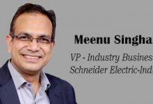 Meenu Singhal